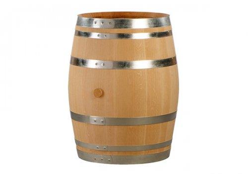 Butoaie din lemn–228 litri Burgundy Export