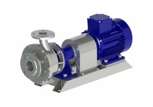 Pompa centrifuga-Unitech Seria 150 Model PC150M1R