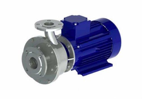 Pompa centrifuga-Unitech Seria 150