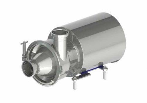 Pompa centrifuga cu surub-Unitech Seria 157 Model PC157Se