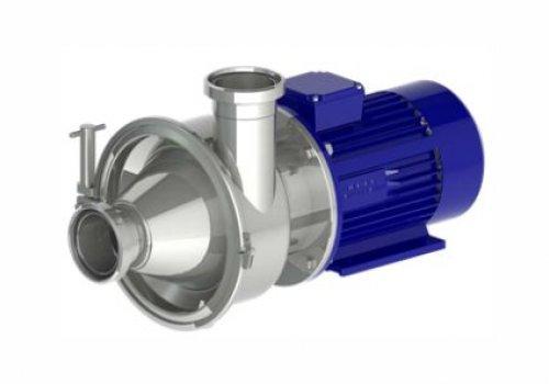 Pompa centrifuga cu surub-Unitech Seria 157