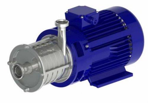 Pompa centrifuga multi-stage-Unitech Seria 170 Model PC170