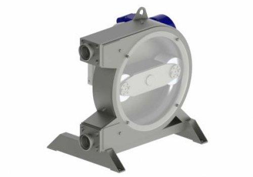 Pompa peristaltica-Unitech Seria 700 Model PP700R
